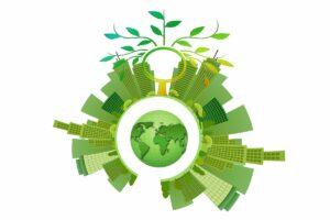 Webinaires : Semaine régionale du Bois-énergie @ Evénement en ligne
