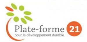Journée d'échanges en Education et Promotion de la Santé-Environnement (ESE) @ Maison de Sports | Clermont-Ferrand | Auvergne-Rhône-Alpes | France