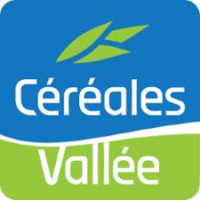 Séminaire Aliments Transformés @ Clermont-Ferrand | Auvergne-Rhône-Alpes | France
