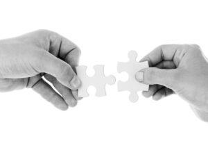 Branding & partenariats : deux leviers pour booster son business @ Événement en ligne