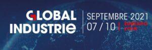 [PHYSIQUE] Global Industrie @ EUREXPO LYON | Chassieu | Auvergne-Rhône-Alpes | France