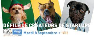 @ GROUP ESC C LERMONT | Clermont-Ferrand | Auvergne-Rhône-Alpes | France