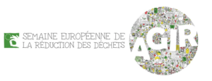 Labelliser vos actions sur le site de la Semaine européenne de la réduction des déchets (SERD)