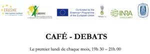 Agricultures familiales et Buen-Vivir, quel avenir ? @ Brasserie du Jardin Lecoq | Clermont-Ferrand | Auvergne-Rhône-Alpes | France