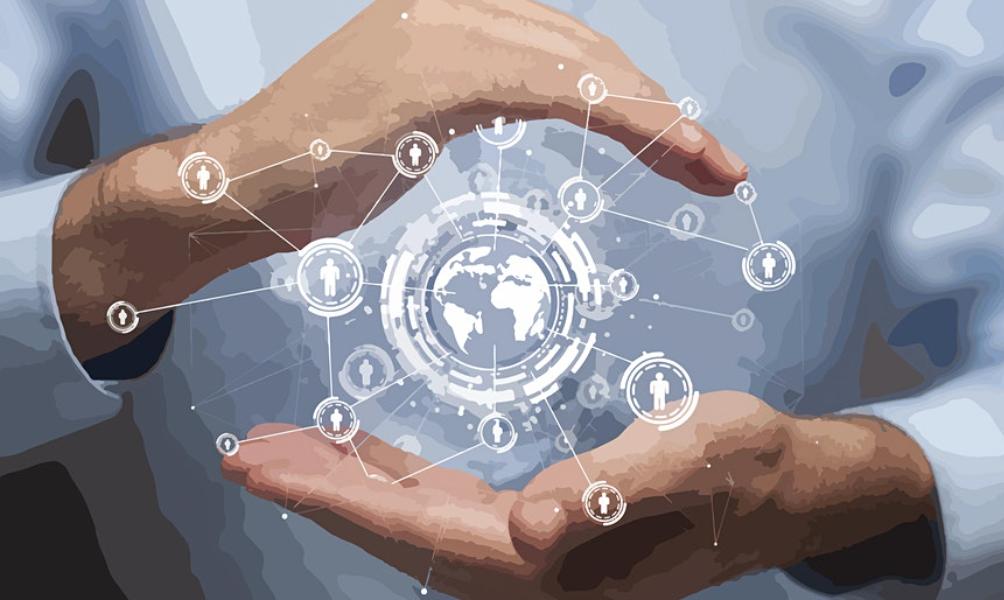 Enjeux et perspectives des technologies pour l'apprentissage @ En Ligne