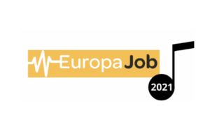 [SUR PLACE] EuropaJob @ FESTIVAL EUROPAVOX - STADE MARCEL MICHELIN | Clermont-Ferrand | Auvergne-Rhône-Alpes | France