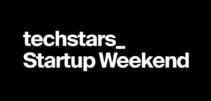[SUR PLACE] Startup Weekend Clermont-Ferrand @ TURING 22 | Clermont-Ferrand | Auvergne-Rhône-Alpes | France