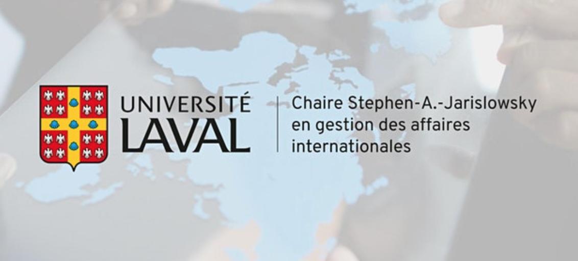 [EN LIGNE] Transformations culturelles à l'ère de la mondialisation @ EN LIGNE