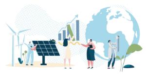 [EN LIGNE] Webinaire Programme 'Entrepreneuriat dans les Energies Renouvelables' @ EN LIGNE