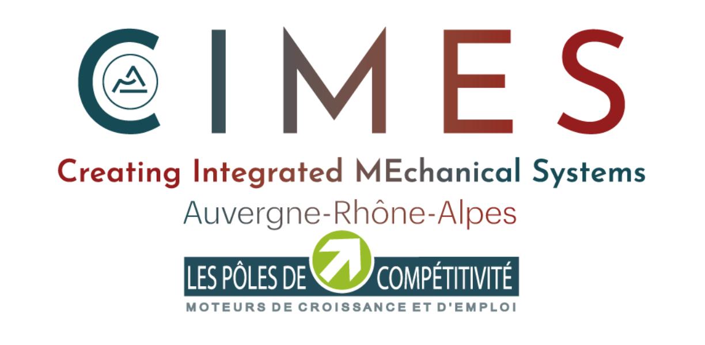 [EN LIGNE] Initiative 3D : des moyens d'élaboration d'alliages métalliques pour la fabrication additive @ EN LIGNE