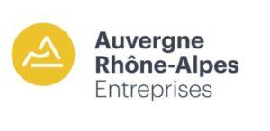 [EN LIGNE] Atelier Innovation : gérer la propriété intellectuelle dans vos partenariats avec la recherche académique @ EN LIGNE