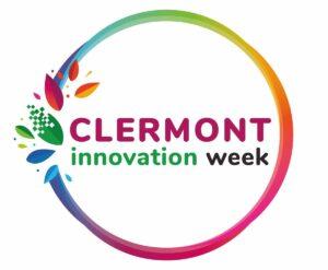 Clermont Innovation Week 2020 @ Clermont Auvergne Métropole | Clermont-Ferrand | Auvergne-Rhône-Alpes | France