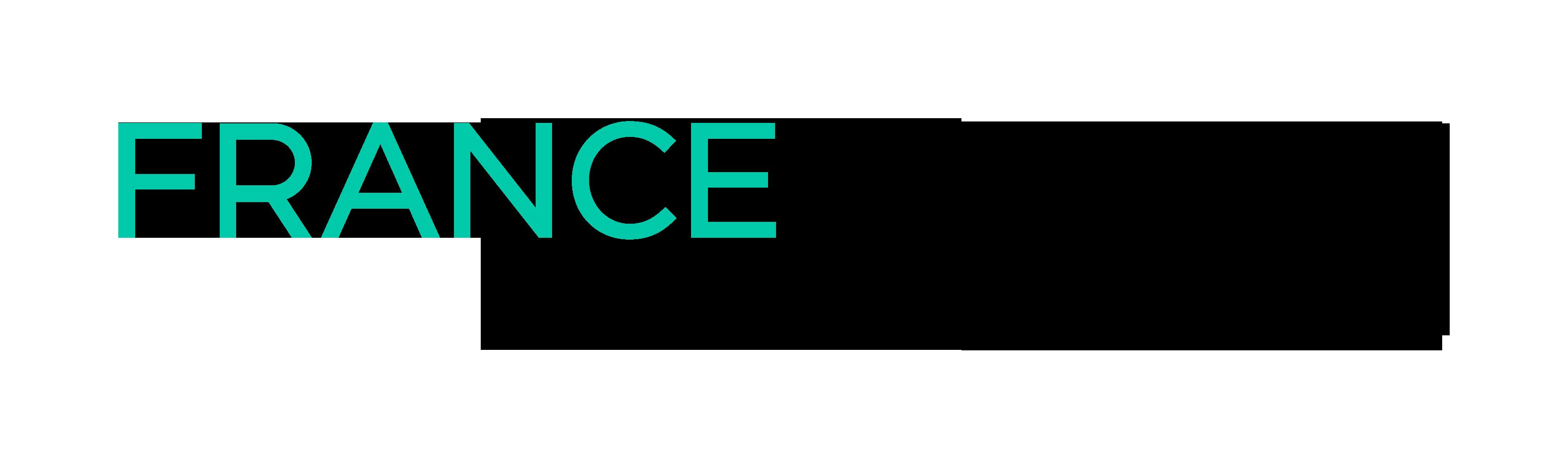 Le Crédit Agricole Centre France et France Active Auvergne Active s'engagent pour l'entreprenariat responsable ! @ Clermont-Ferrand | Auvergne-Rhône-Alpes | France
