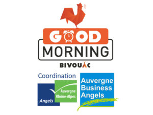 Good Morning Auvergne Business Angels @ Hôtel de Région (Clermont)