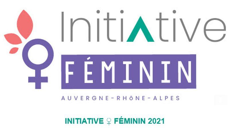 [SUR PLACE] Lancement du Concours Initiative ♀ Féminin dans le Puy-de-Dôme ! @ Centre de YogaHolytherapy   Orcines   Auvergne-Rhône-Alpes   France