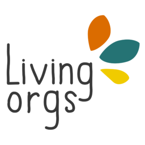 Save the date : LIVING ORGS #4 @ Epicentre Factory
