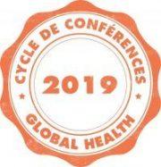 Cycle de conférences Global Health 2019 VetAgro Sup | Les grands défis du XXIème siècle : transitions et innovations @ Sciences Po Lyon | Lyon | Auvergne-Rhône-Alpes | France