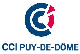 Atelier micro-entrepreneur @ CCi Puy-de-Dôme | Clermont-Ferrand | Auvergne-Rhône-Alpes | France