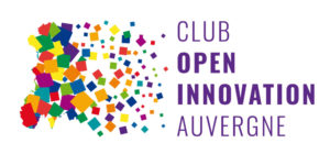 Atelier #5 du Club Open Innovation Auvergne