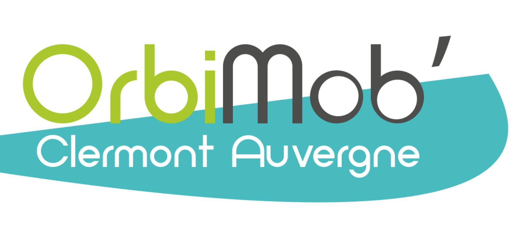 [EN LIGNE] ORBIMOB - J2 | « Mobilités durables - Accélérer et réussir » @ EN LIGNE