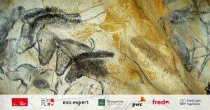 Sapiens 2.0 | Retracer notre passé, construire notre futur. @ Groupama Rhone Alpes Auvergne | Lyon | Auvergne-Rhône-Alpes | France