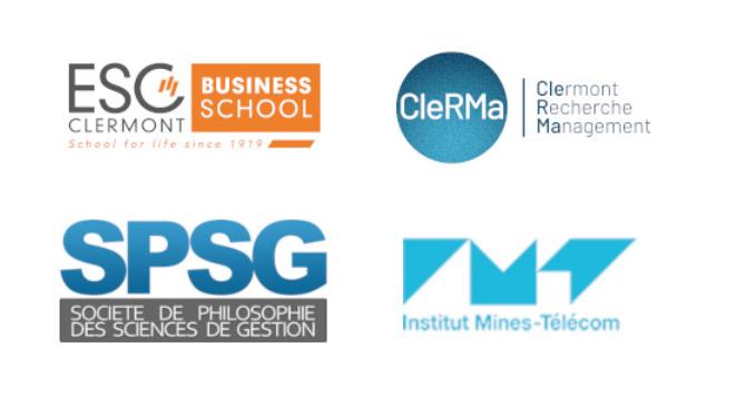« La co-création de savoirs entre chercheurs et praticiens » @ ESC Clermont Business School | Clermont-Ferrand | Auvergne-Rhône-Alpes | France