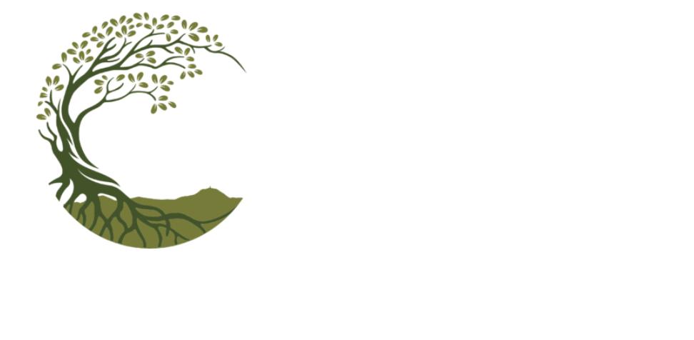Rencontre Résilience Alimentation #3 : transformation @ Coworkit | Clermont-Ferrand | Auvergne-Rhône-Alpes | France