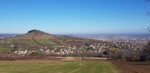 [PHYGITAL] - Rencontre de la Résilience sur la qualité de l'air dans le Puy-de-Dôme @ Le Grin | Clermont-Ferrand | Auvergne-Rhône-Alpes | France