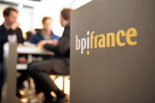 [EN LIGNE] Impact Startups - Transformer l'avenir @ EN LIGNE