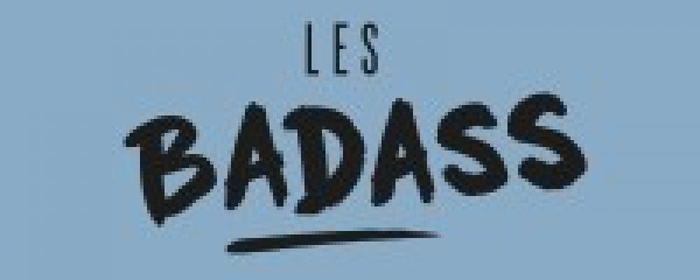 [SUR PLACE] Réunion d'information, Création d'un club d'entrepreneures Clermontoises