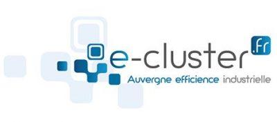 Auvergne Efficience Industrielle