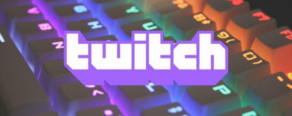 Médias en seine – Twitch, la plateforme qui a braqué le devant de la scène médiatique