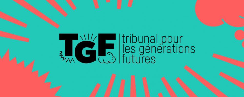 #100ans La Montagne Tribunal pour les générations futures