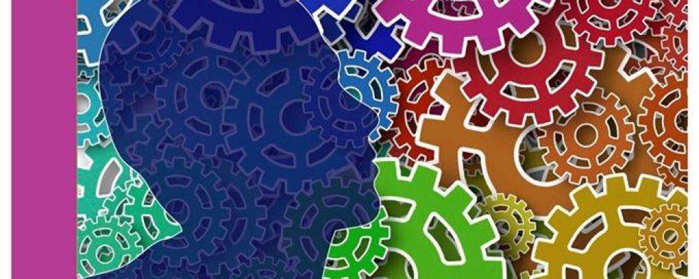 La résistance au consensus scientifique