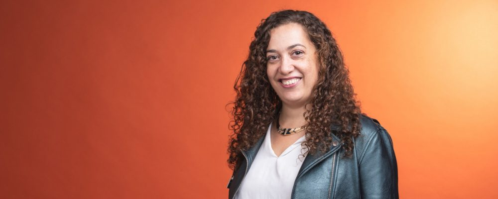 Céline Dintimille : «la parentalité créative est une approche basée sur l'écoute et la bienveillance»
