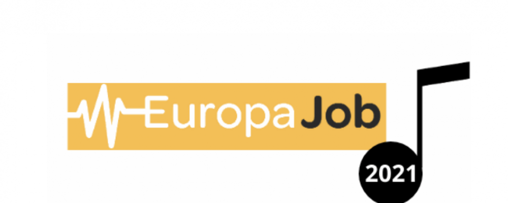 [SUR PLACE] EuropaJob