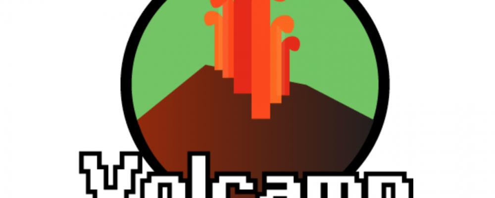 [EN LIGNE] VOLCAMP