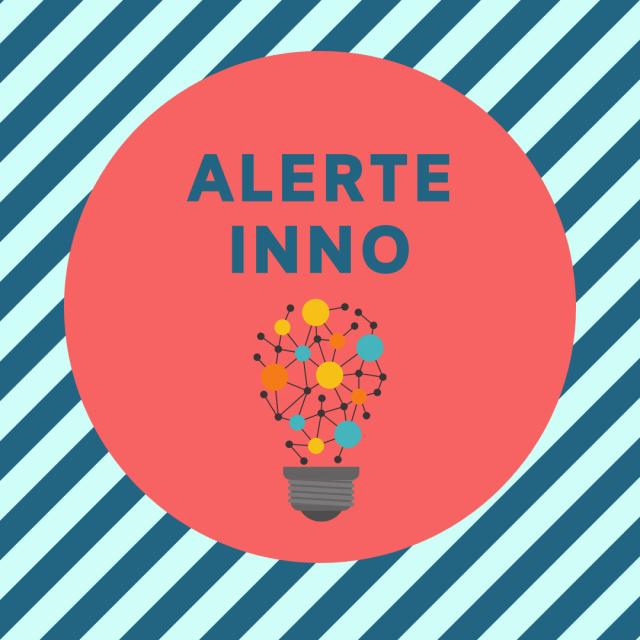 [Alerte Inno] La start-up auvergnate Woom rachetée par WiiSmile