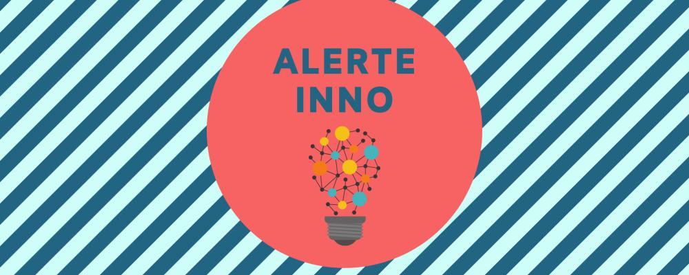 [Alerte inno] Start-up Challenge : Les lauréats de l'ESC Clermont