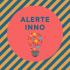 [ALERTE INNO] Appel à manifestation d'intérêt : plus que 24h pour candidater sur les salons Viva Technology et SIDO !
