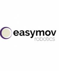 Easymov Robotics