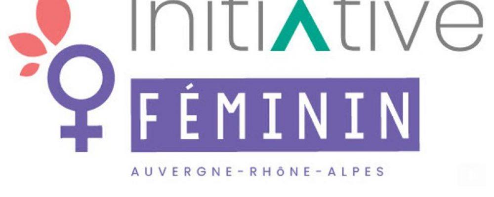 [SUR PLACE] Lancement du Concours Initiative ♀ Féminin dans le Puy-de-Dôme !