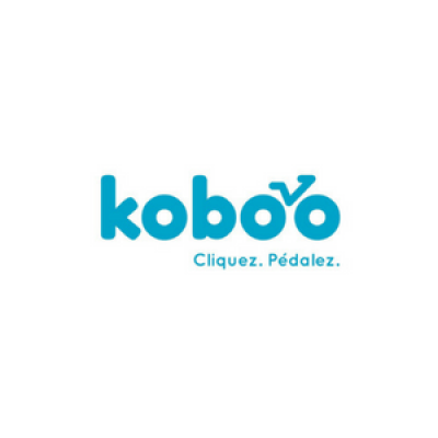 Koboo