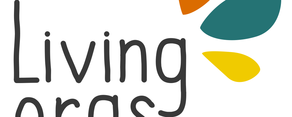 LIVING ORGS #4