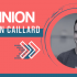Damien Caillard - Le sens de l'innovation