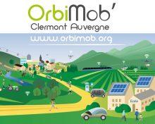 Orbimob, un défi mobilité à relever collectivement