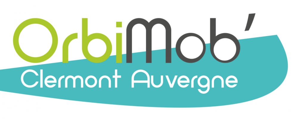 Orbimob : Programme et liens visio