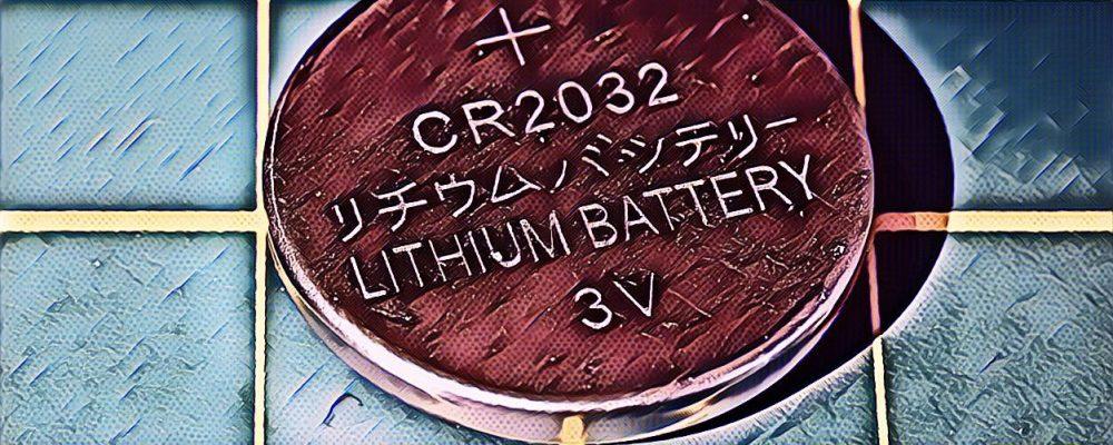 PAROLE DE CHERCHEUR : La batterie lithium tout simplement
