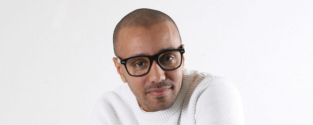 Entretien / Anas Dadir, l'artiste-entrepreneur