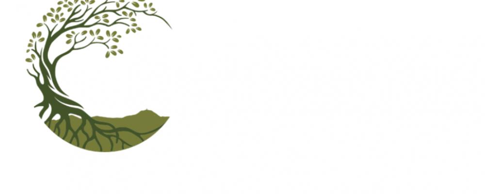 Rencontre Résilience Alimentation #3 : transformation